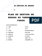 PLAN GESTION-RIESGO.docx
