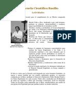 5-Actividades-de-la-Escuela-Científica-Basilio (1).pdf