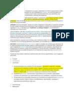 ACTIVIDAD 4 VIRTUAL.docx