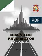 01 FUNDAMENTOS DEL DISEÑO ESTRUCTURAL DE PAVIMENTOS.pdf
