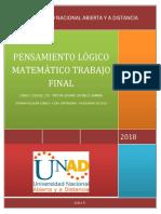 PENS. LOGICO MATEMATICO TRABAJO FINAL.docx