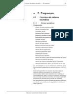Manual de Mantenimiento - Ottawa4x2