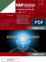 Grupo 2- Estructuralismo y Asociacionismo.pptx