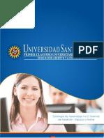 Estrategia de Aprendizaje Dos Forma y Medida 2018-1 (Dos) (1)
