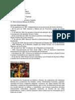 HEROES PATRIOS DE GUATEMALA.docx