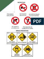 RESTRICTIVAS+señales.docx