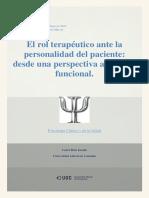 lruizjTFC0613memoria.pdf
