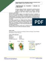 ESTUDIO DE IDENTIFICACION DE PELIGROS.docx