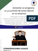 Implementar_pograma_prevencion