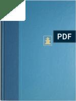Mary Shepherd Slusser-Nepal Mandala_ A Cultural Study of the Kathmandu Valley - Text. 1-Princeton University Press (1982).pdf