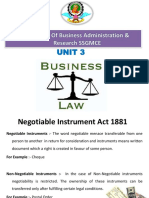 businesslawunit3-180116172228