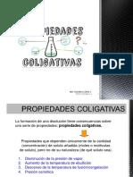 C5-Propiedades_Coligativas.ppt