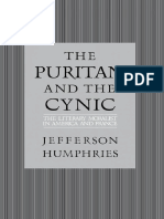 The-Puritan-and-the-Cynic-Moralists-and-Theorists-in-French-and-American-Letters.pdf
