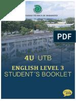 Booklet #3.pdf
