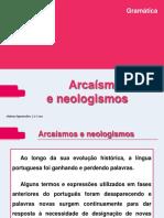 oexp12_arcaismos_neologismos