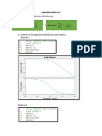 enrique lab 2 control.docx