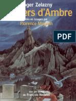 [JDR][FR] Ambre, l'Univers.pdf