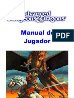 Manual de Jugador_2 ADD
