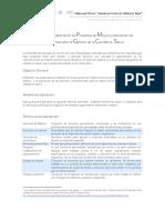 Aplicacion de proyectos de mejora.pdf