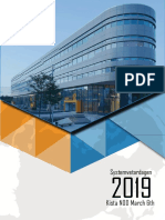 SvD2019_catalogue.pdf