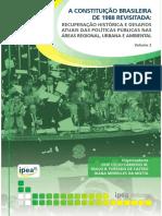 A Constituição brasileira de 1988 revisitada_volume 2.pdf