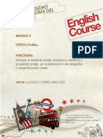 unidad1_ingles5.pdf