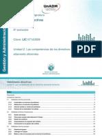 GHBD_U2_Contenido.pdf