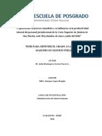 Capacitación en el proceso inmediato.pdf