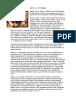 EL MITO DEL REY MIDAS.docx