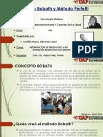 Concepto Bobath y Método Perfetti.pdf