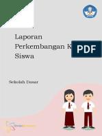 Raport SD+Sertifikat.docx