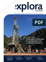 8va_Revista_Explora.PDF