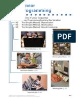 Linear_programming_solver.pdf