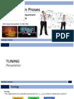 (10) Tuning.pdf
