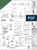 GLCCP-7801-M-70-101-0