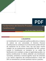 2. Proc.constitucional