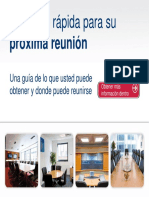MeetingRoomGuideROWLT- REGUS-Chile.pdf