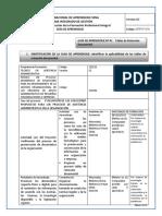 GFPI-F-019 Vr2. GUIA 41Tablas de retencion documental (1).pdf