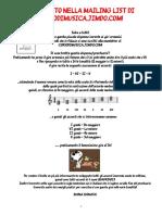 GIRO ARMONICO con quadriadi  IN TUTTE E 24 LE TONALITA' - www.corsodimusica.jimdo.com.pdf