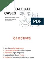 MEDICO-LEGAL CASES.pptx