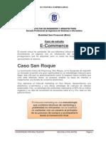 Caso ECONOMIA EMPRESARIAL.docx