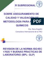 faoiso (1)
