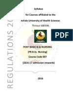 2017-05-08 007 PBBSc-1.pdf