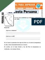 Ficha-de-La-Costa-Peruana-para-Segundo-de-Primaria (4).doc