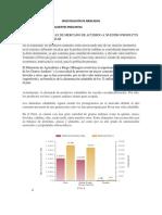 MERCADOS-FINAL.docx