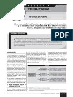 Asesoria Tributario 1ra julio de 2013-Pag A-1 a A-4.pdf