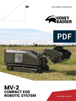 brochure_mv_2.pdf