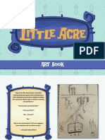 TheLittleAcre_Artbook.pdf