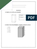 prueba dignostica final.docx