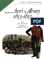 009_Blucher_s_Army_1813-1815__1973__OCR_8.12.pdf